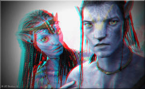 3D-Avatar-movie