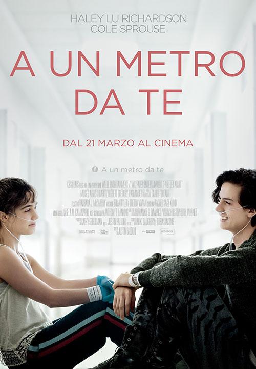 A-un-metro-da-te-poster-film-21-marzo