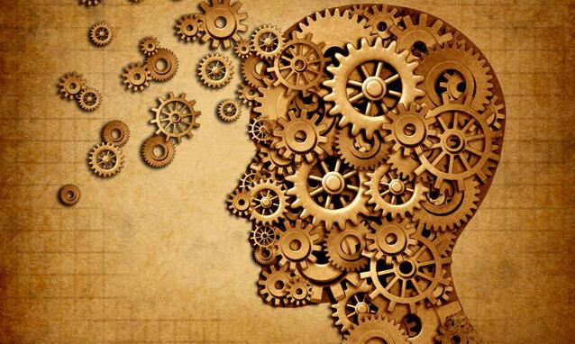 Se-istruzione-e-prevenzione-battono-l-Alzheimer_h_partb