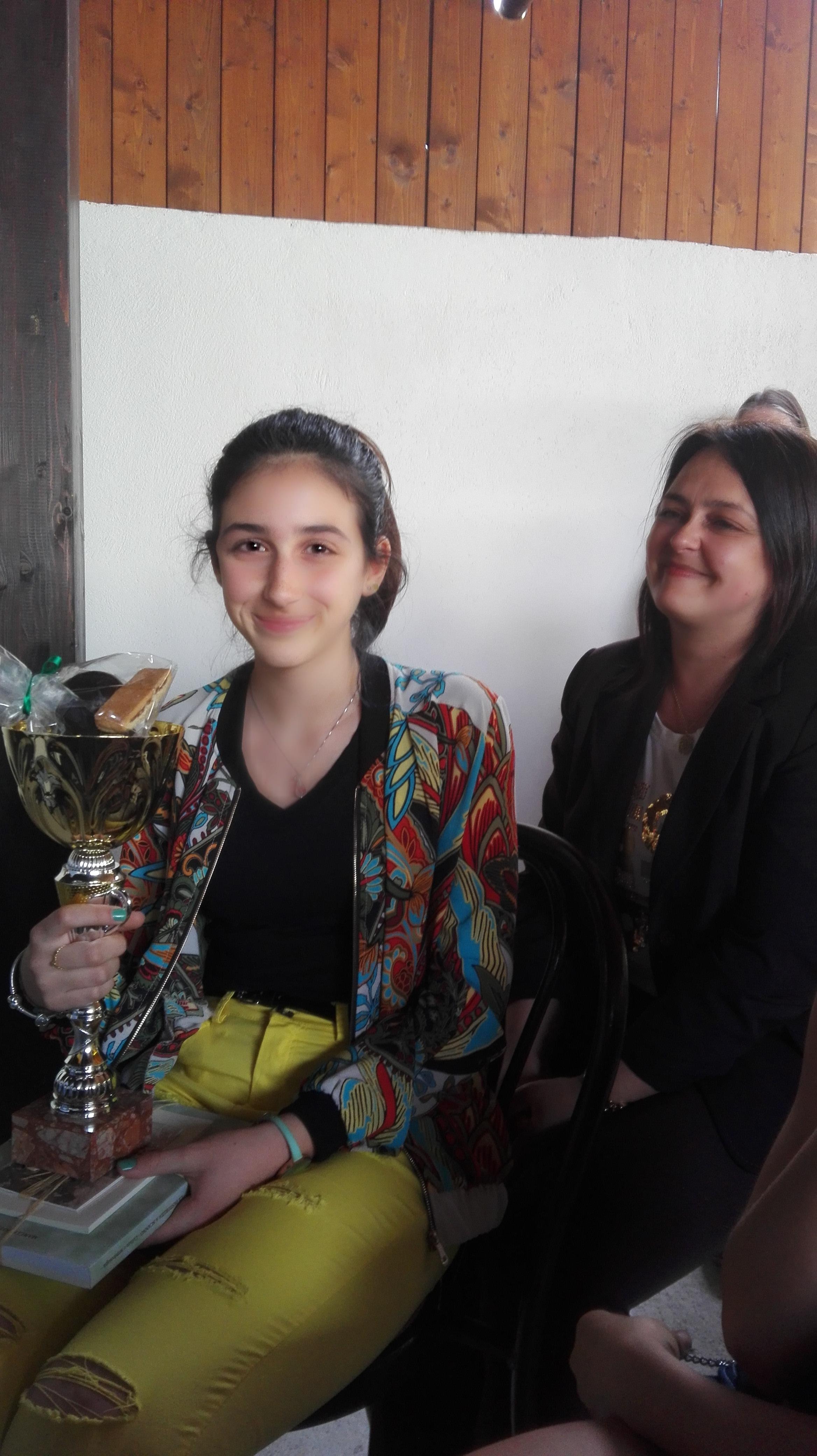 concorso r.parente 2016