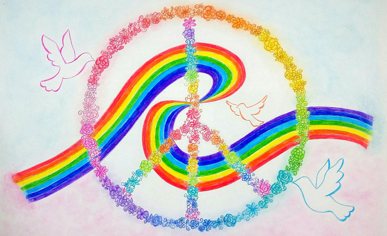 disegno-per-la-pace--aurora