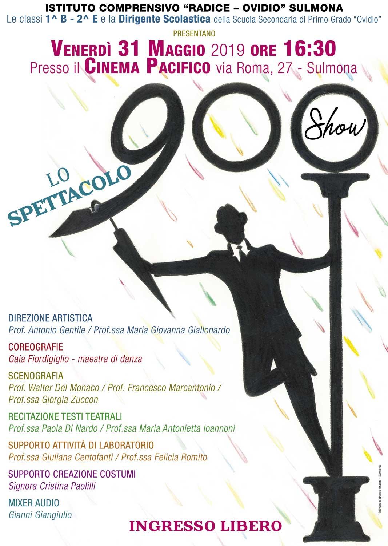 Locandina-900Show