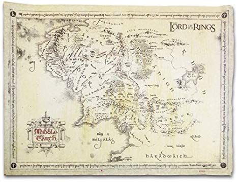 mappa-terra-di-mezzo