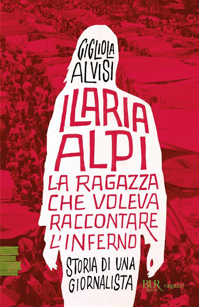 ILARIA-ALPI