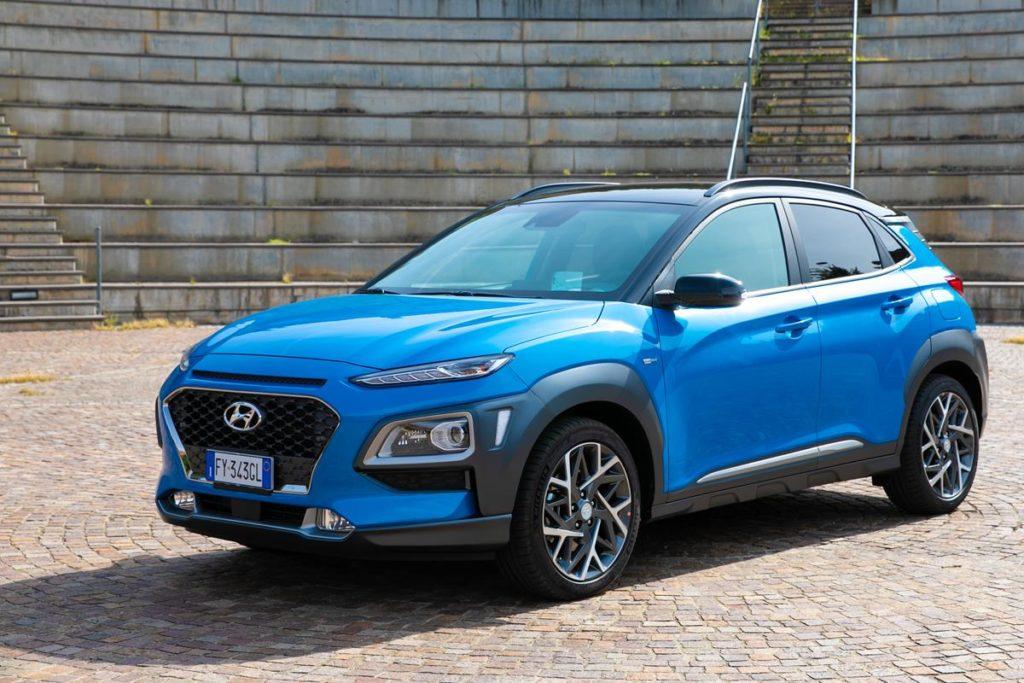 Hyundai-Kona-Hybrid-2019-163-1024x683