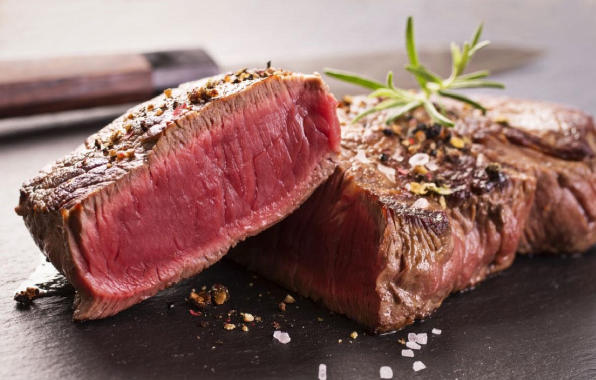 carne-tagliata