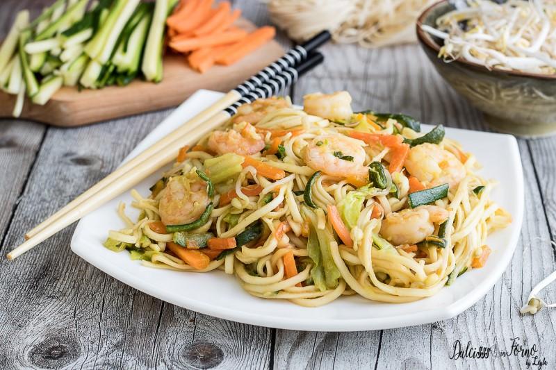 Noodles-con-verdure-5162