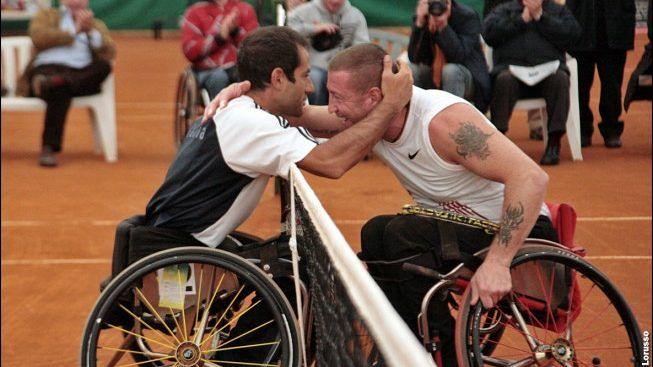 sport-e-disabilit-653x367